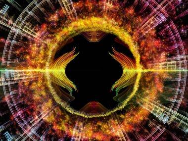 Realms of Radial Oscillation
