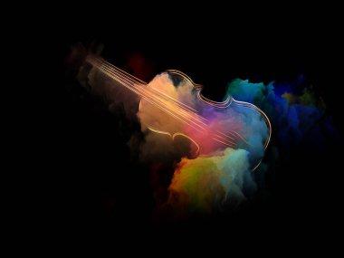 Do Violins Dream
