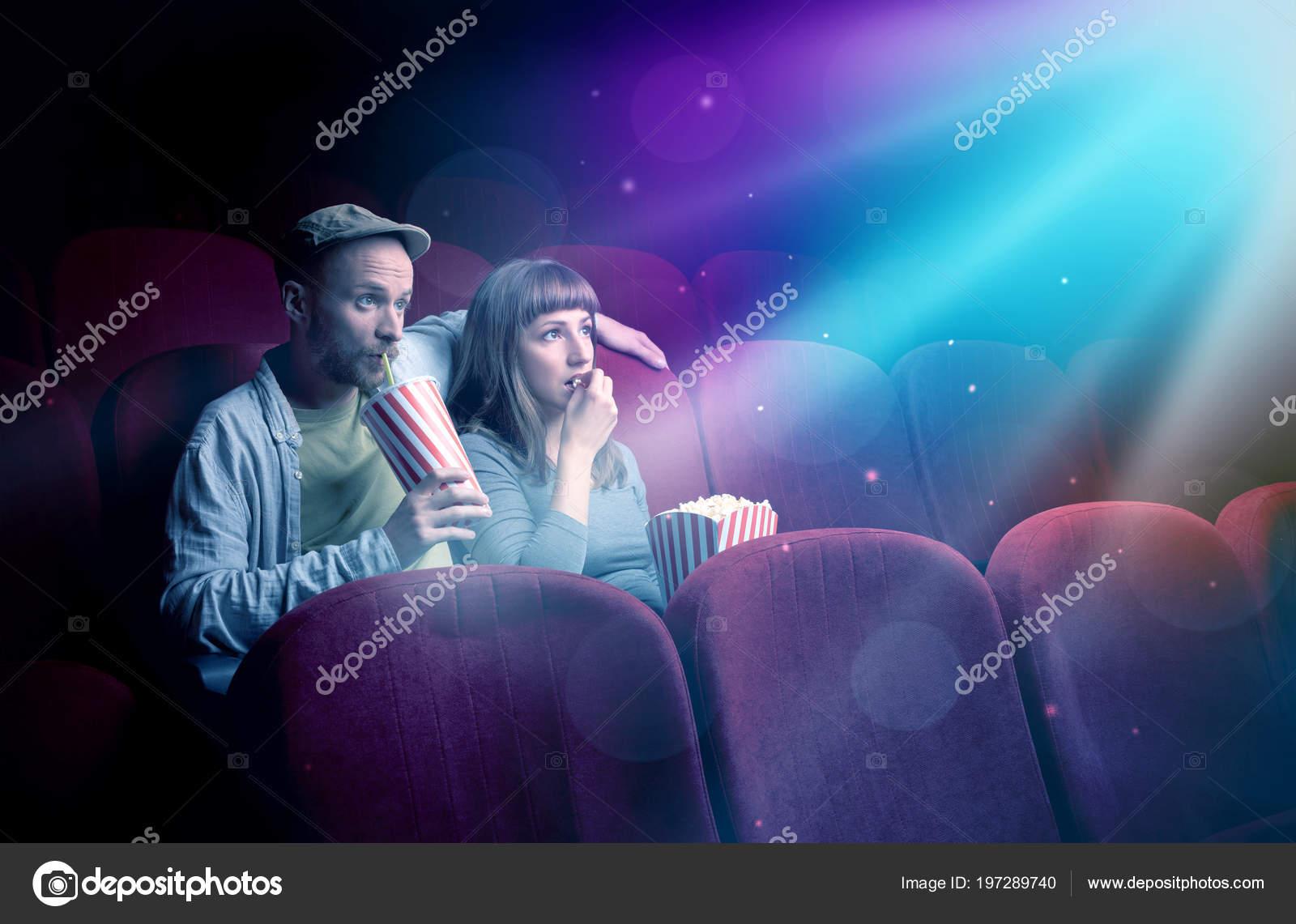 Любовь жить! Школа идол фестиваль фильмов blu-ray диск любовь в.