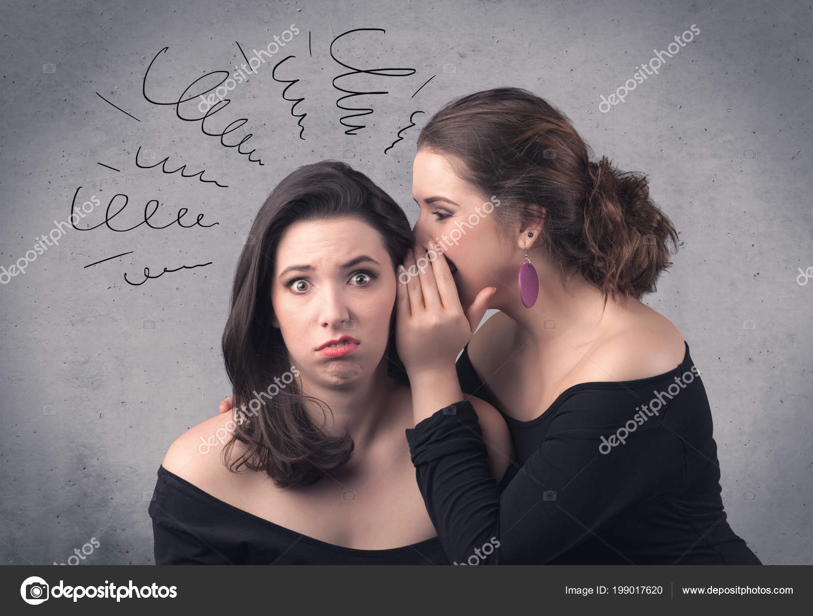 Фото две подружки в сперме, Фото сочных дырок подруги в сперме - Частные фото 19 фотография
