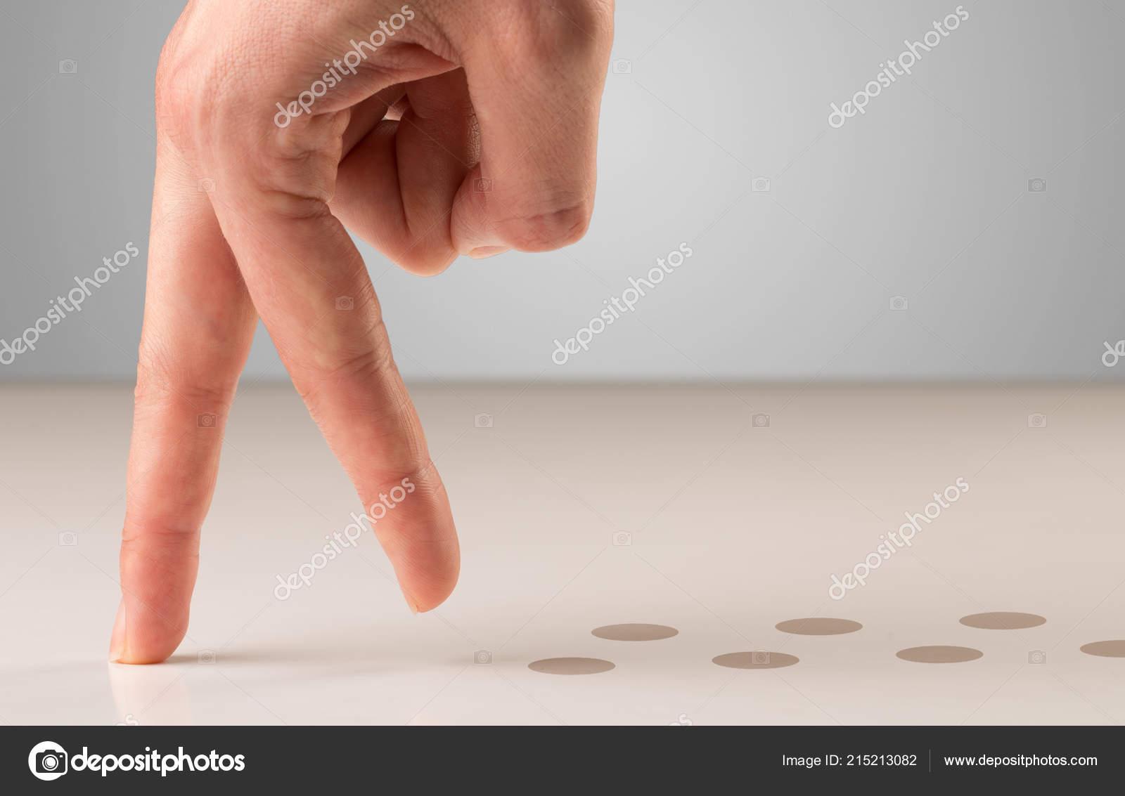 Я хочу засунуть палец в письку, Засунул в писю залупу и кончил внутрь подружки 22 фотография