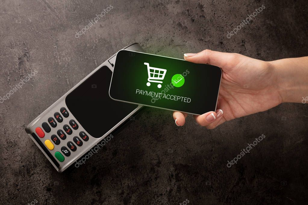 interoperable payment acceptance soluti - 1023×682