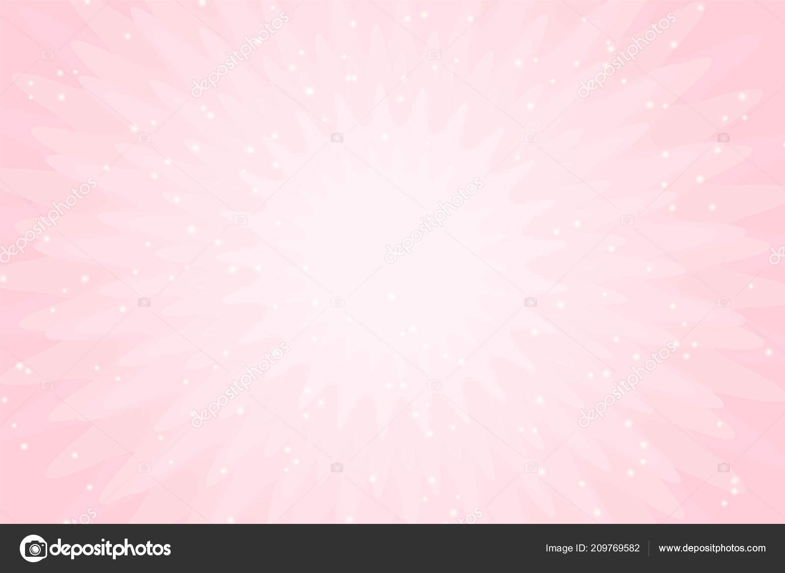 Vector pink background lights wallpaper little princess party vector pink background lights wallpaper little princess party invitation card vetores de stock stopboris Image collections