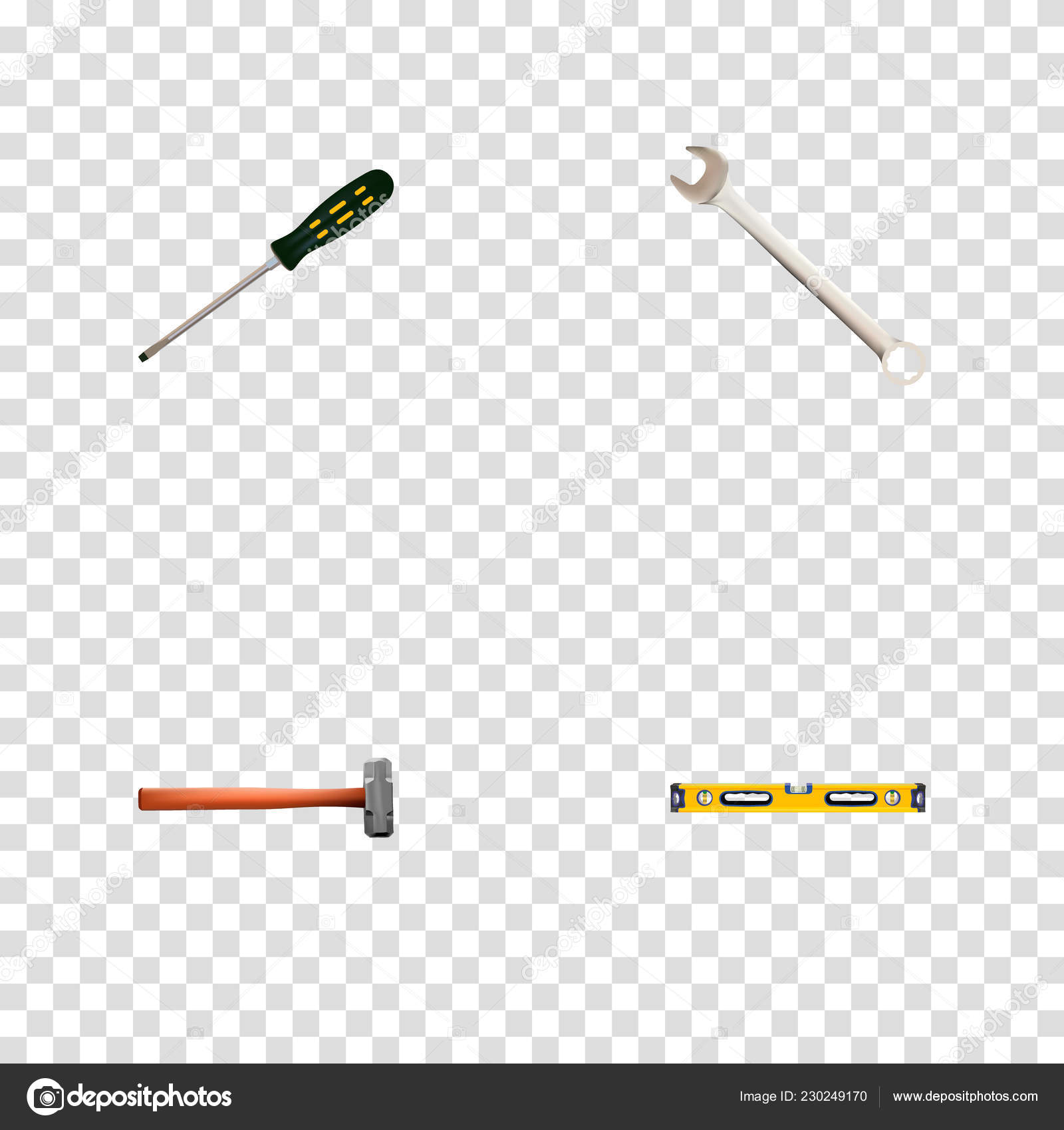 strumento standard hook up disegno RoosterTeeth datazione Tumblr