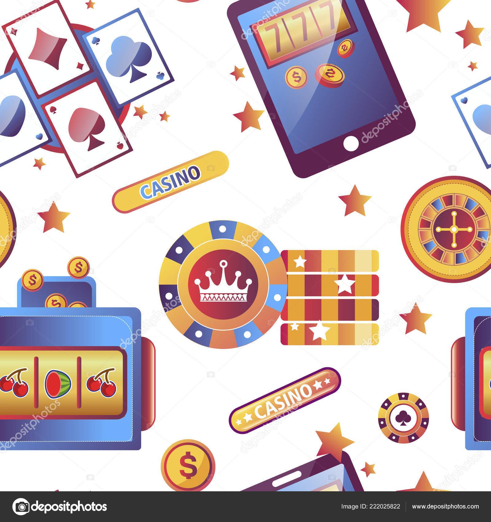 Gonzos quest описание игрового автомата