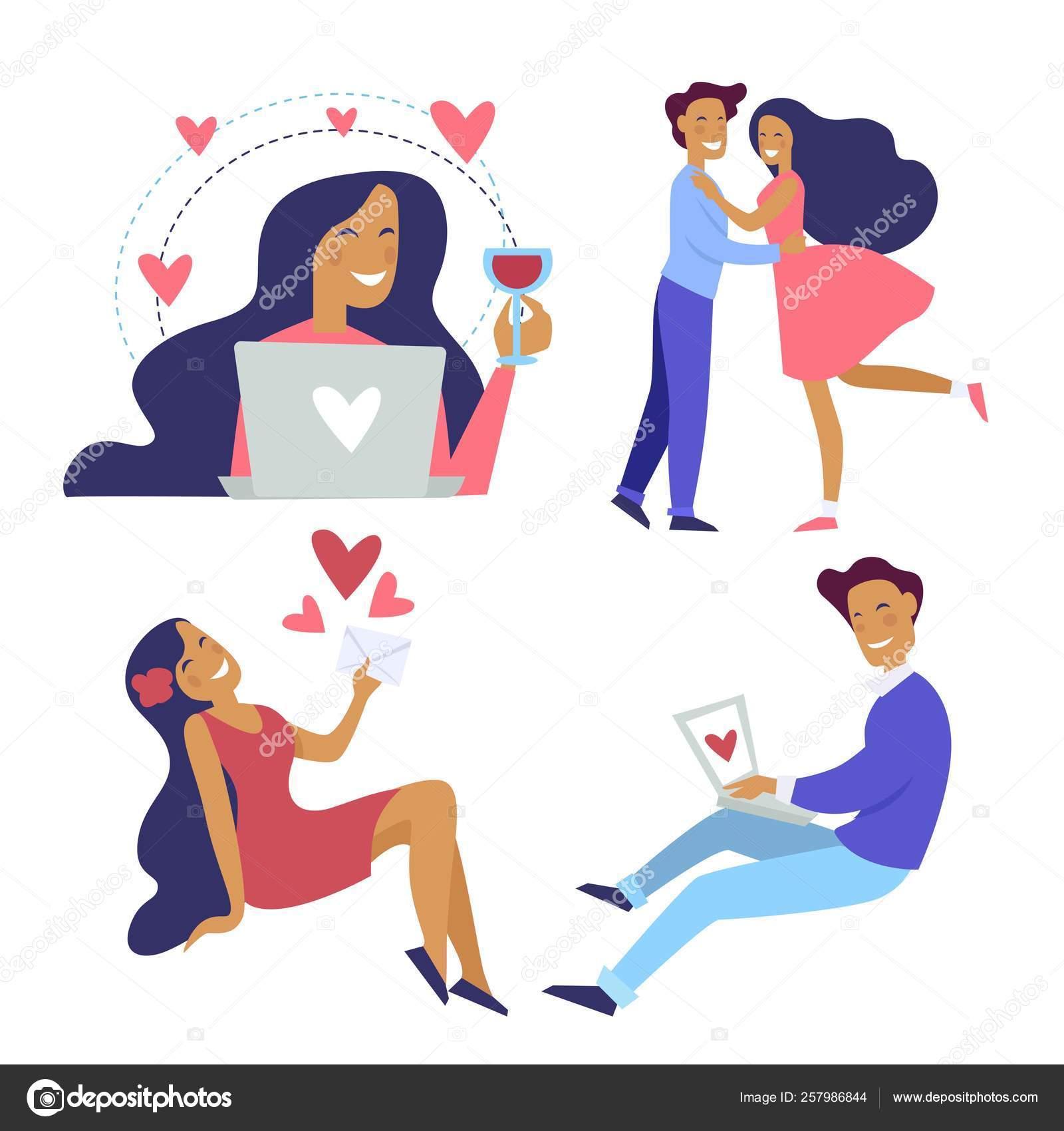 Scharnier dating vragen