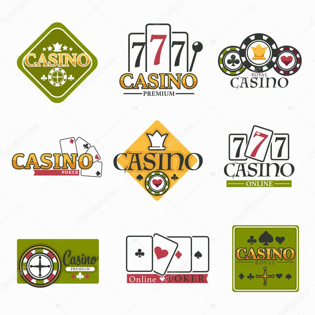 betting iconservice