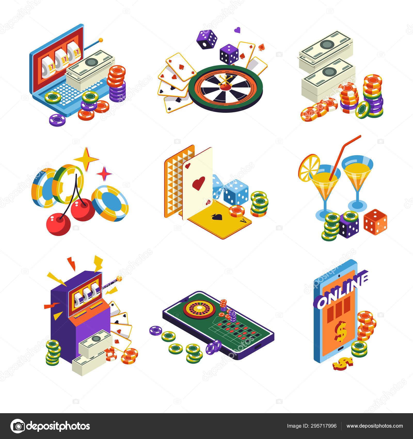 Карточные игры онлайн пасьянс паук