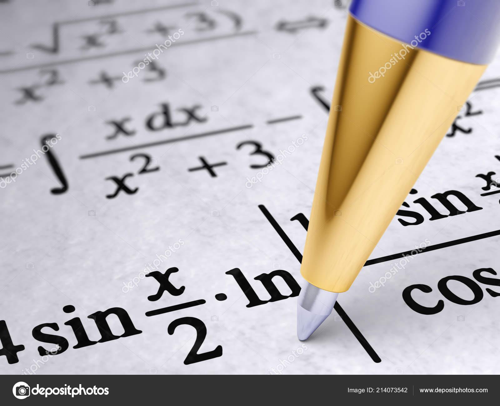 math papers 2018-9-29 this is a list of important publications in mathematics, organized by field  included are galois' papers mémoire sur les conditions de résolubilité des équations par radicaux and des équations primitives qui sont solubles par radicaux.