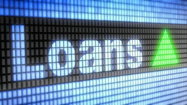 Index z půjčky na obrazovce. Nahoru. rozlišení 4 k. Opakování. rozlišení 4 k. ProRes 4444