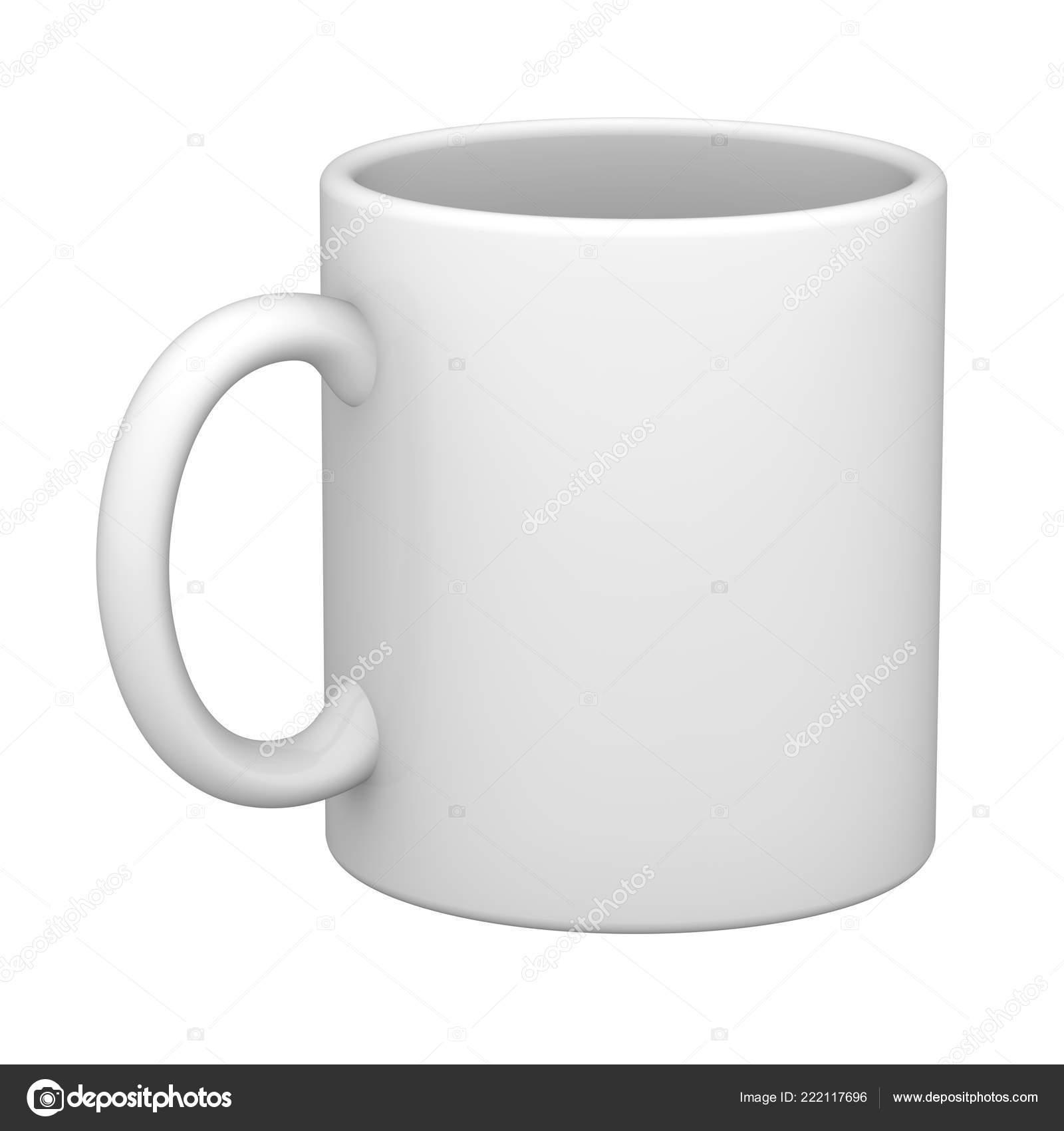 mug white background illustration stock photo c pirenx 222117696 https depositphotos com 222117696 stock photo mug white background illustration html