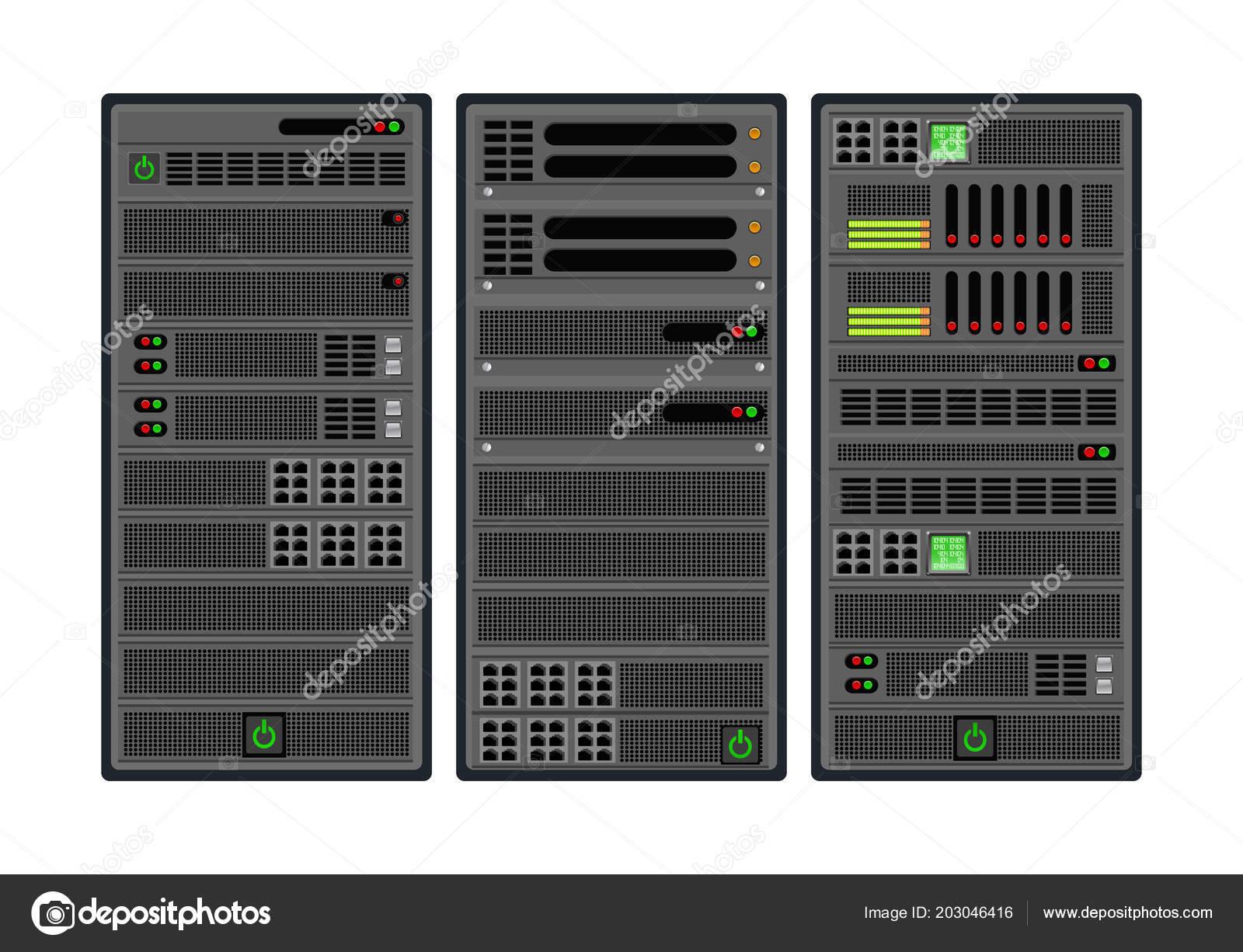 Хостинг серверов на компьютер скрипт панель управление игровым хостингом
