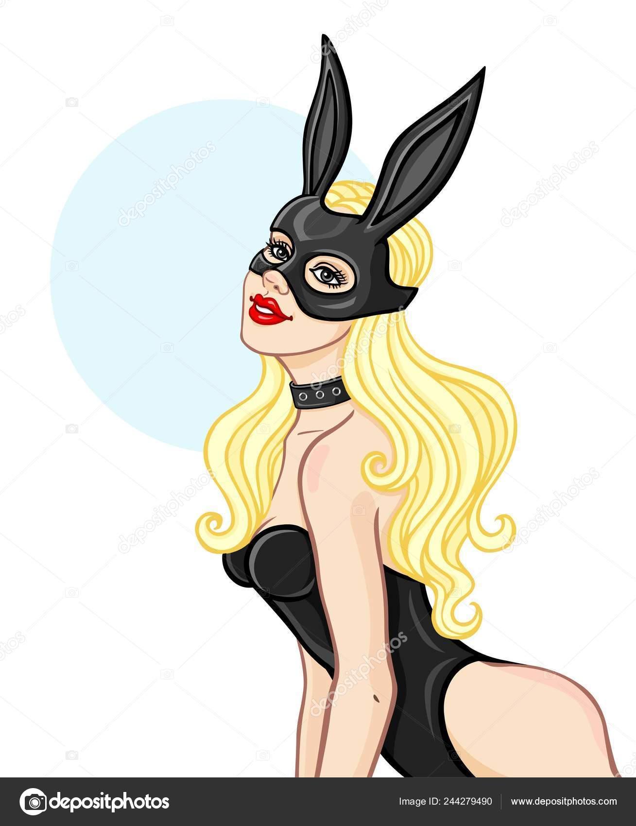 animacje z kreskówek erotycznych duże czarne nagie kobiety