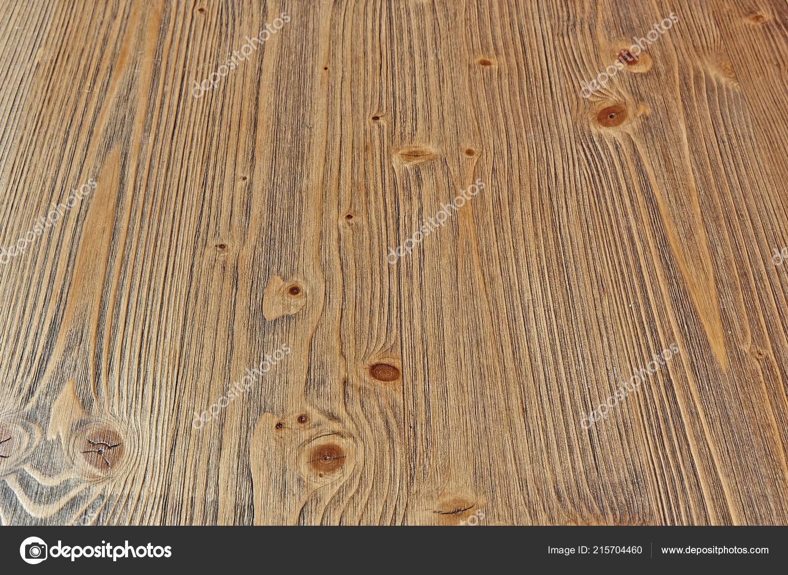 Table Jardin Bois Motifs Texture Vue Haut — Photographie ...