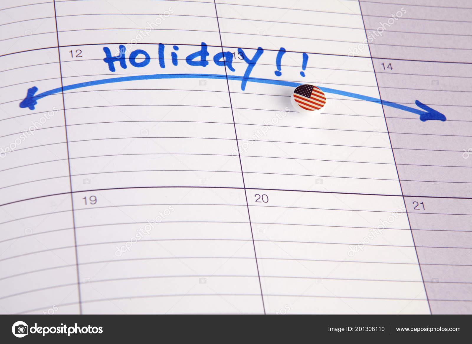 ραντεβού ημερολόγια