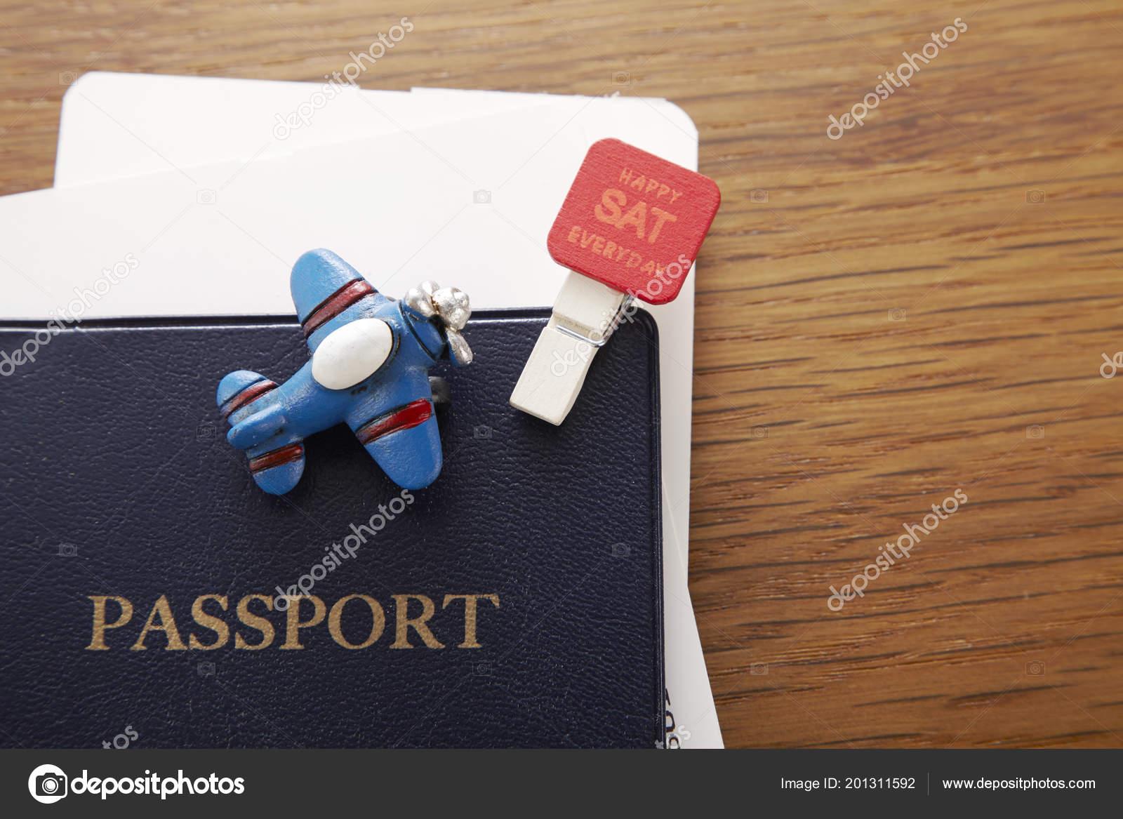 маленький кредит по паспорту