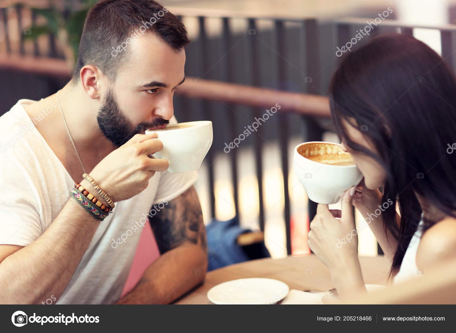 καλύτερο dating εφαρμογές για Κούγκαρ