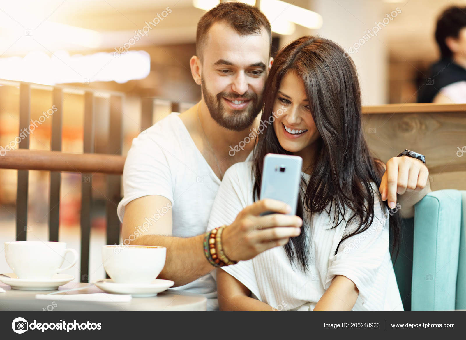 Δωρεάν ιστοσελίδες γνωριμιών στο Νότιγχαμ