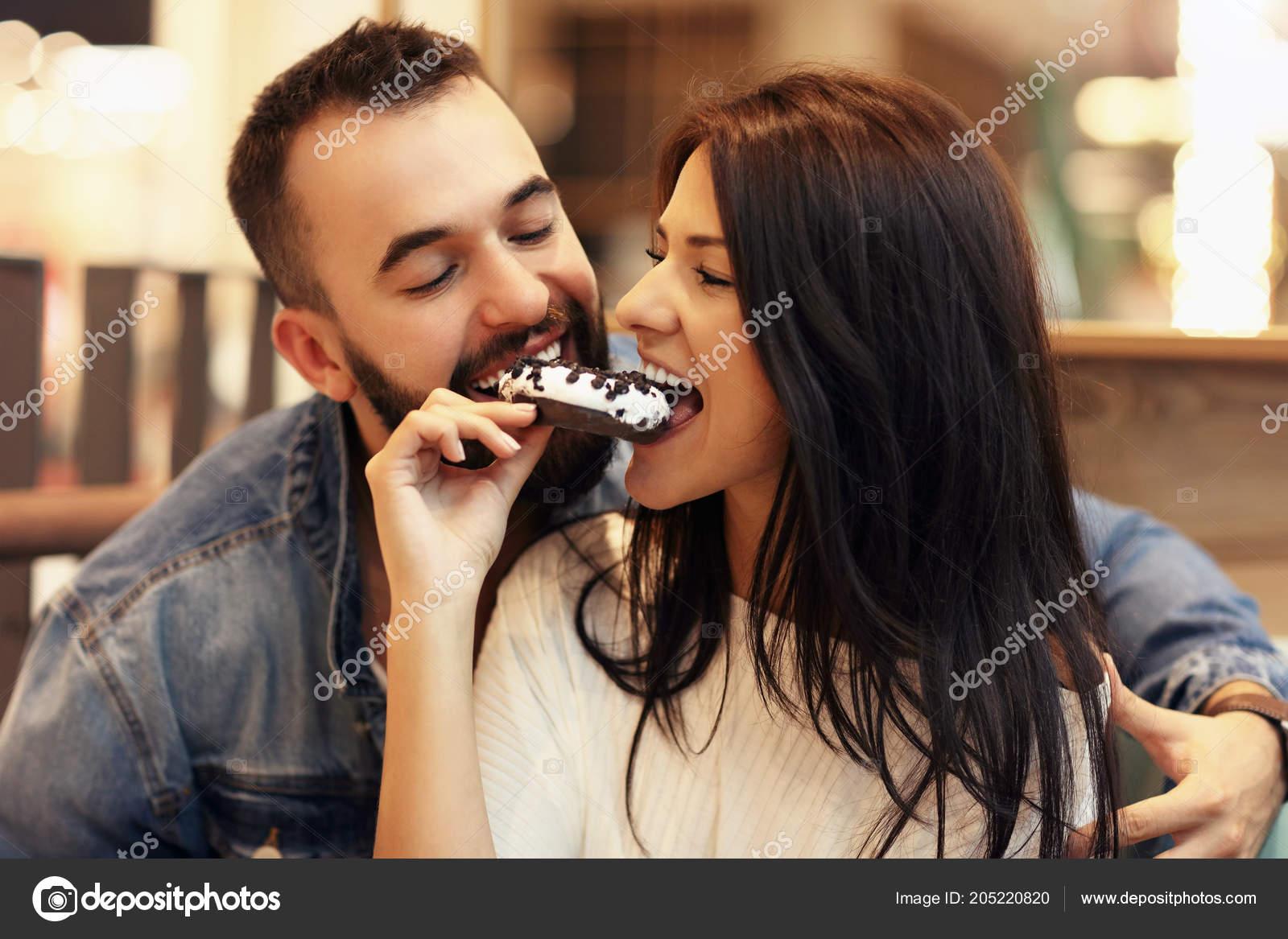dating stock photos