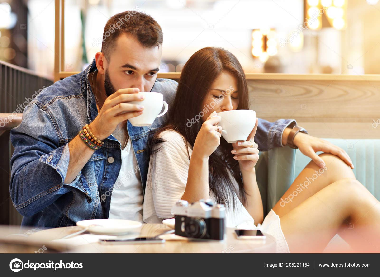 Dating Cafe Mainz – 19 Alternativen zu datingcafe