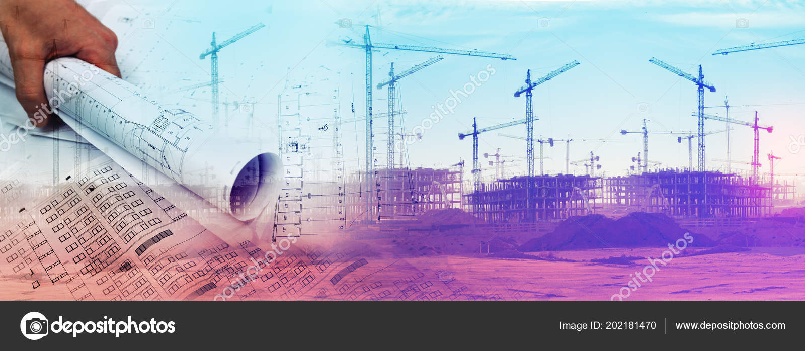 architectural design blueprint. Interesting Blueprint Architect And Blueprint Concept Engineering Architecture Design  Backgroundarchitectural Home Construction Project U2014 Photo By Carloscastilla With Architectural Design Blueprint L