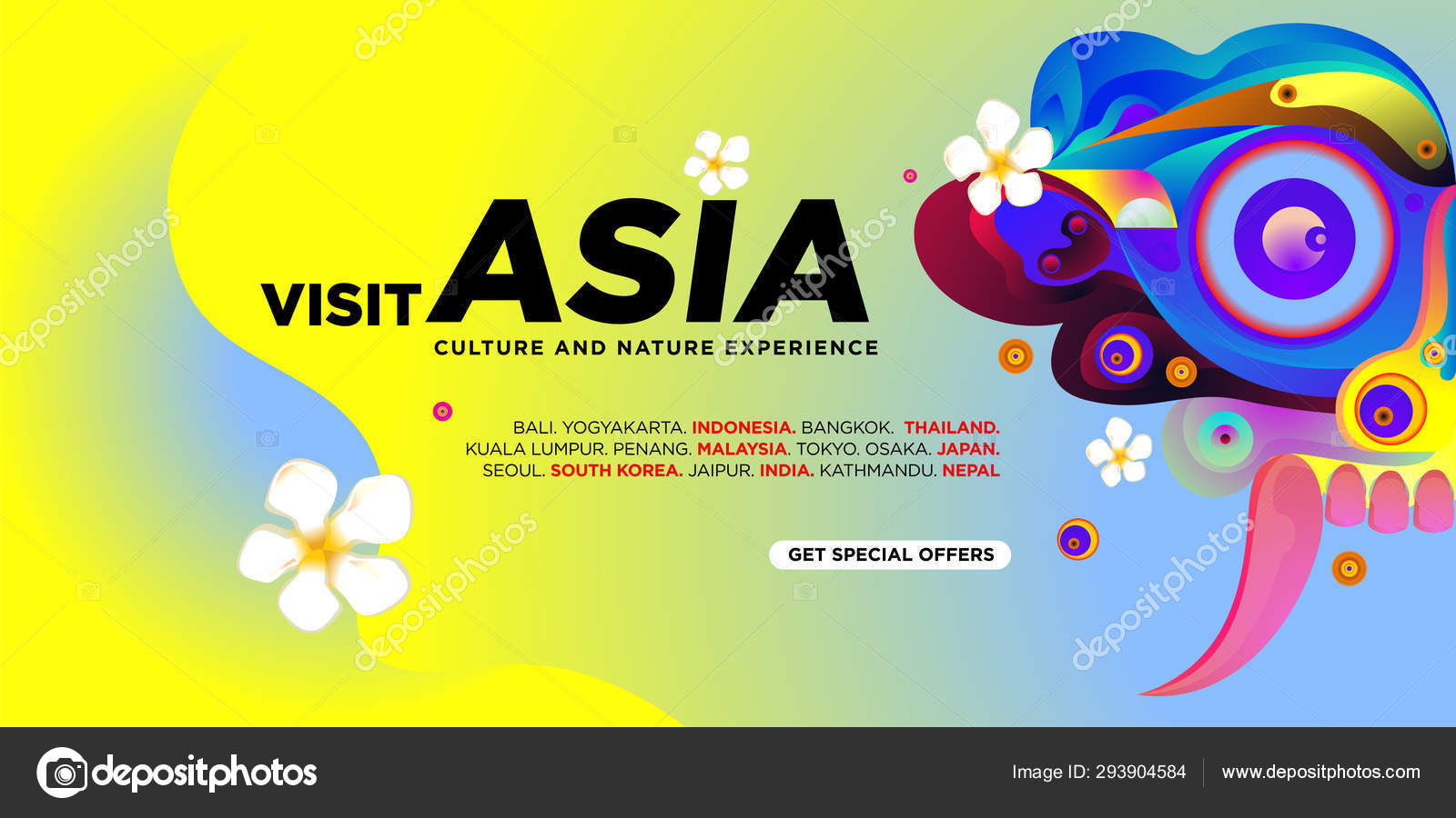 world travel day asian visit banner template vector illustration indonesian stock vector c rebermant 293904584 world travel day asian visit banner template vector illustration indonesian stock vector c rebermant 293904584