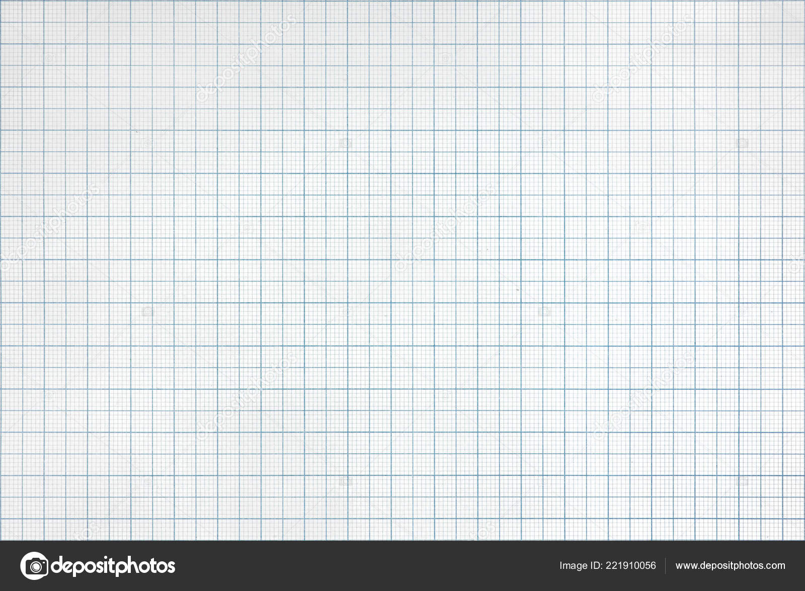 abstract graph paper background stock photo photodsotiroff