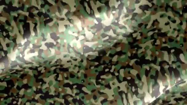 abstraktní vojenské maskování pozadí