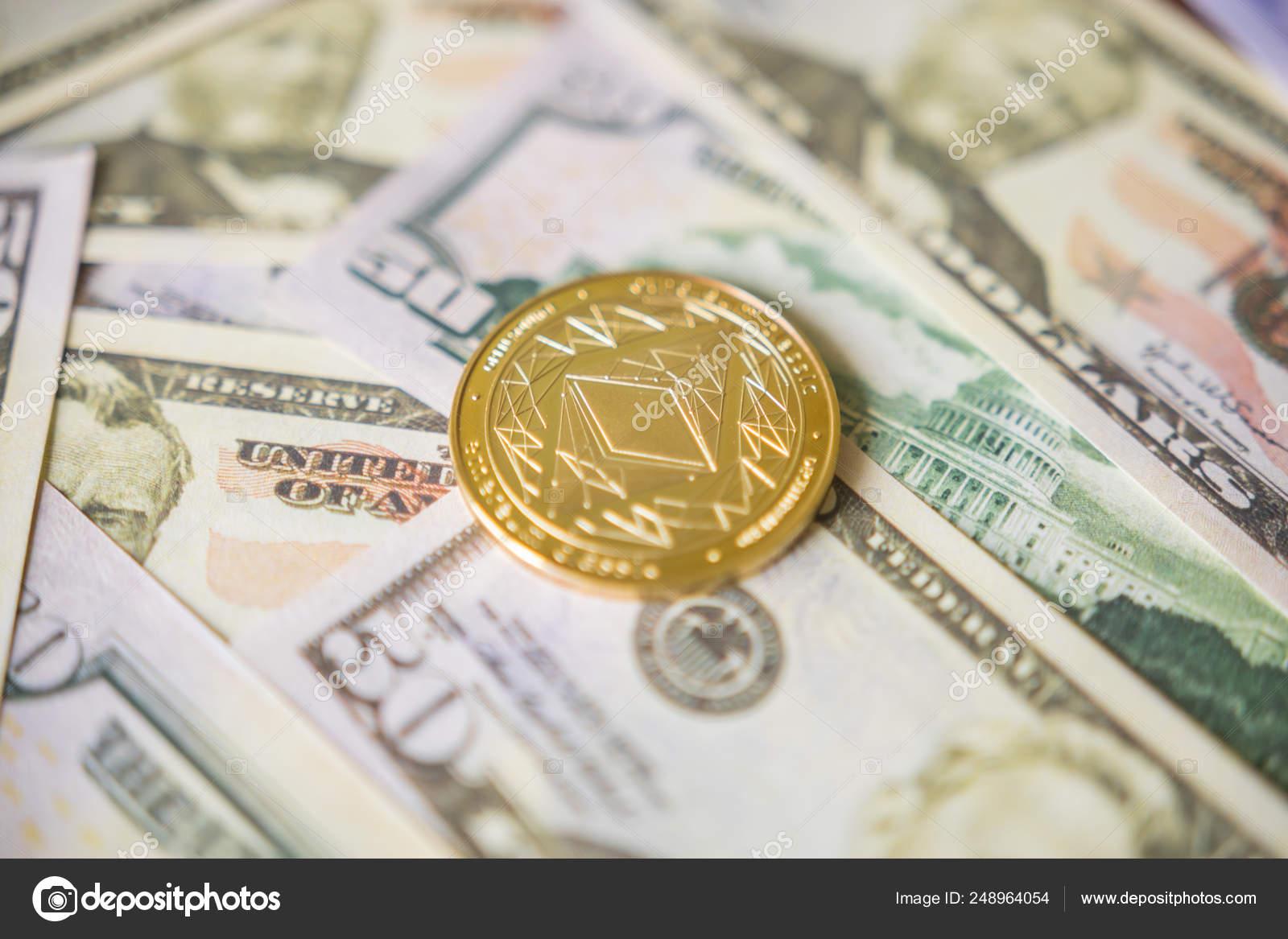 Da oggi in Salvador il bitcoin ha valore legale