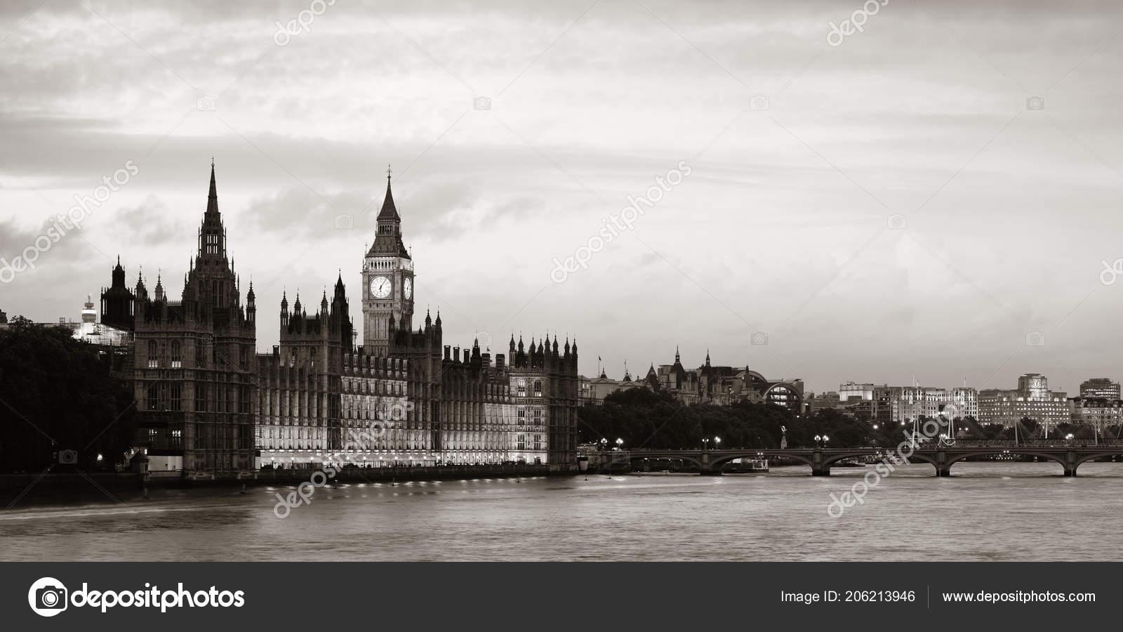 Westminster House Parliament London Stock Photo C Rabbit75 Dep