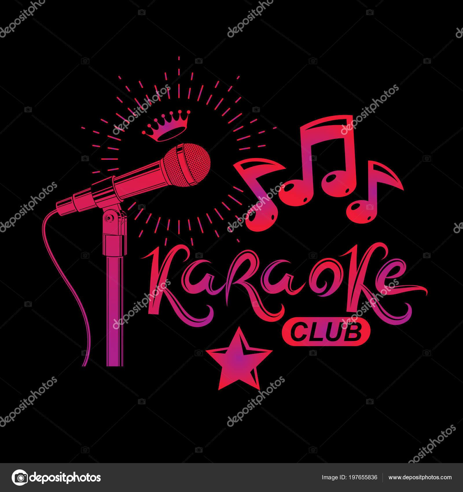 annunci particolari night club