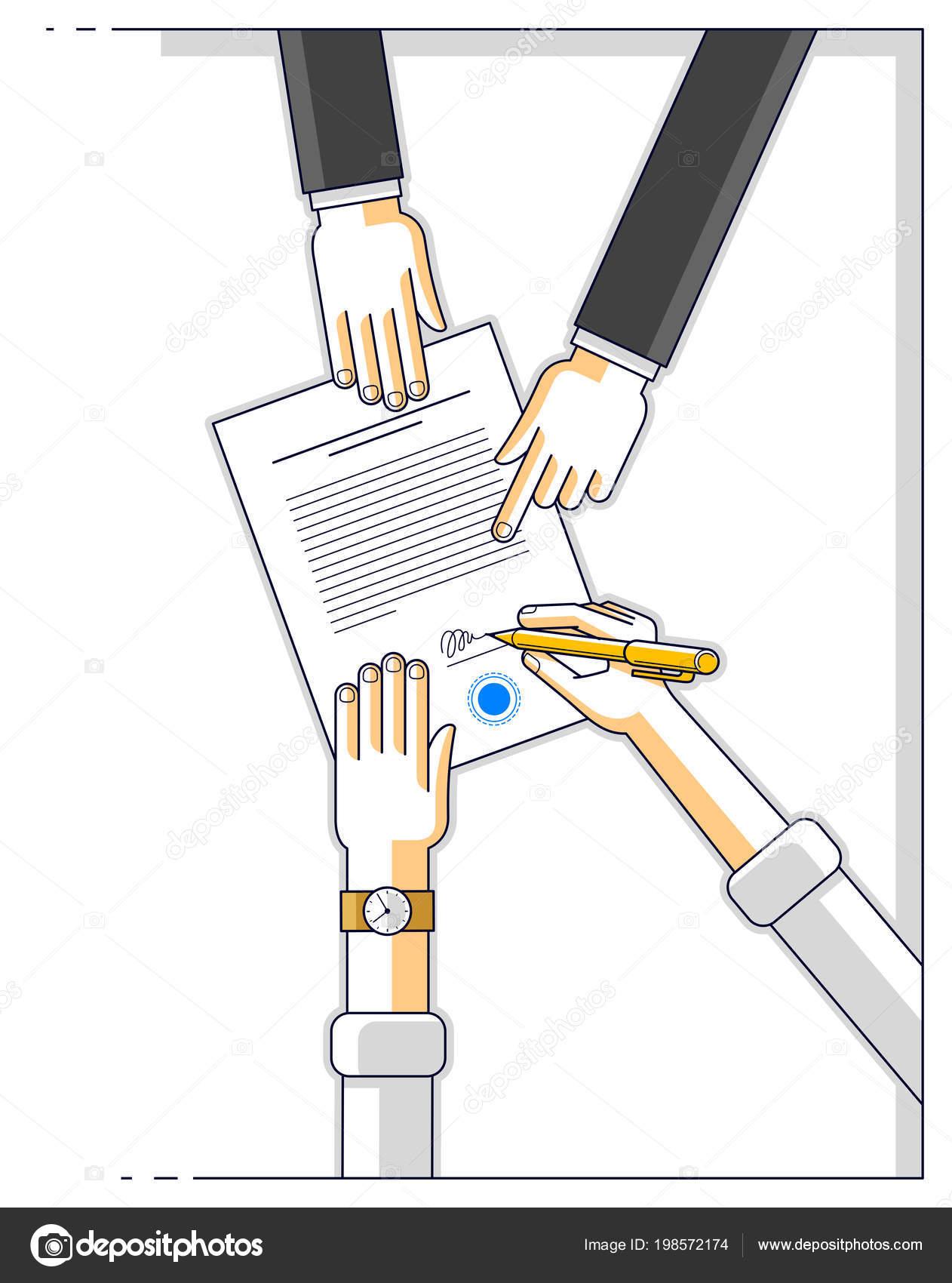 Признаки договора кредита