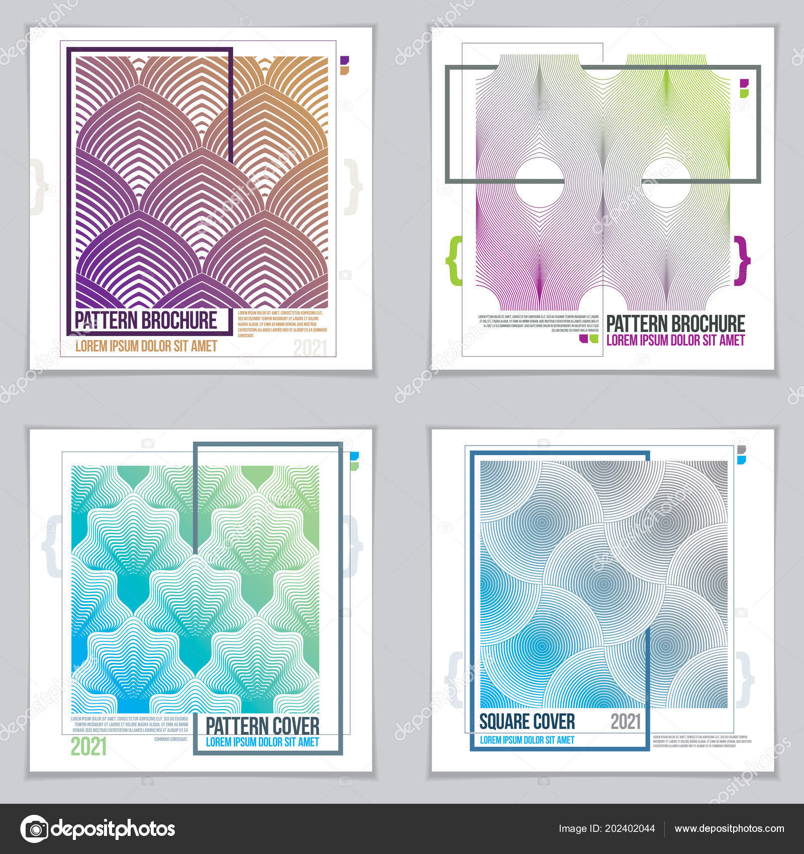 design templates flyers booklets greeting cards invitations