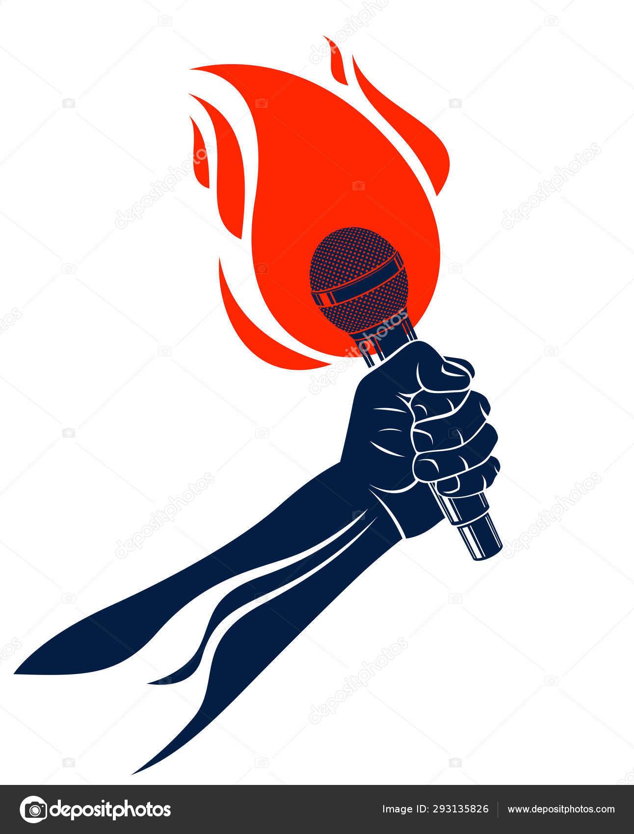 Lángok mérkőzés készítés