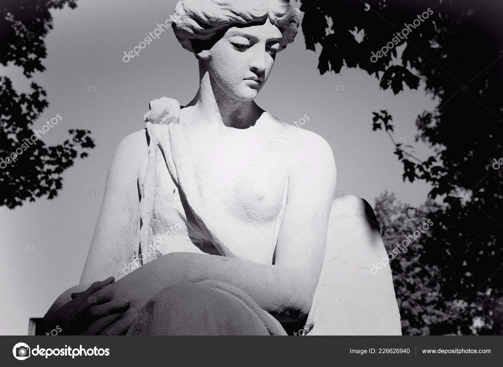 Goddess Love Greek Mythology Aphrodite Venus Roman Mythology