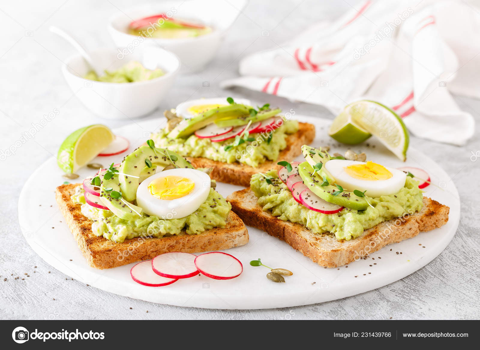 colazione dieta uovo sodo