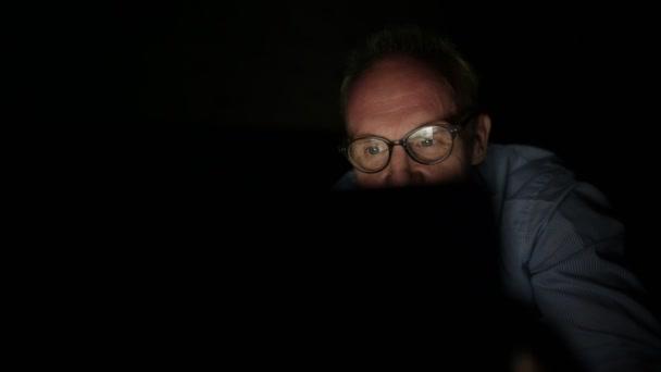 Videos van volwassen porno tiener Toon Porn