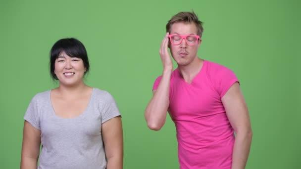 earlusrana: Young asian gay