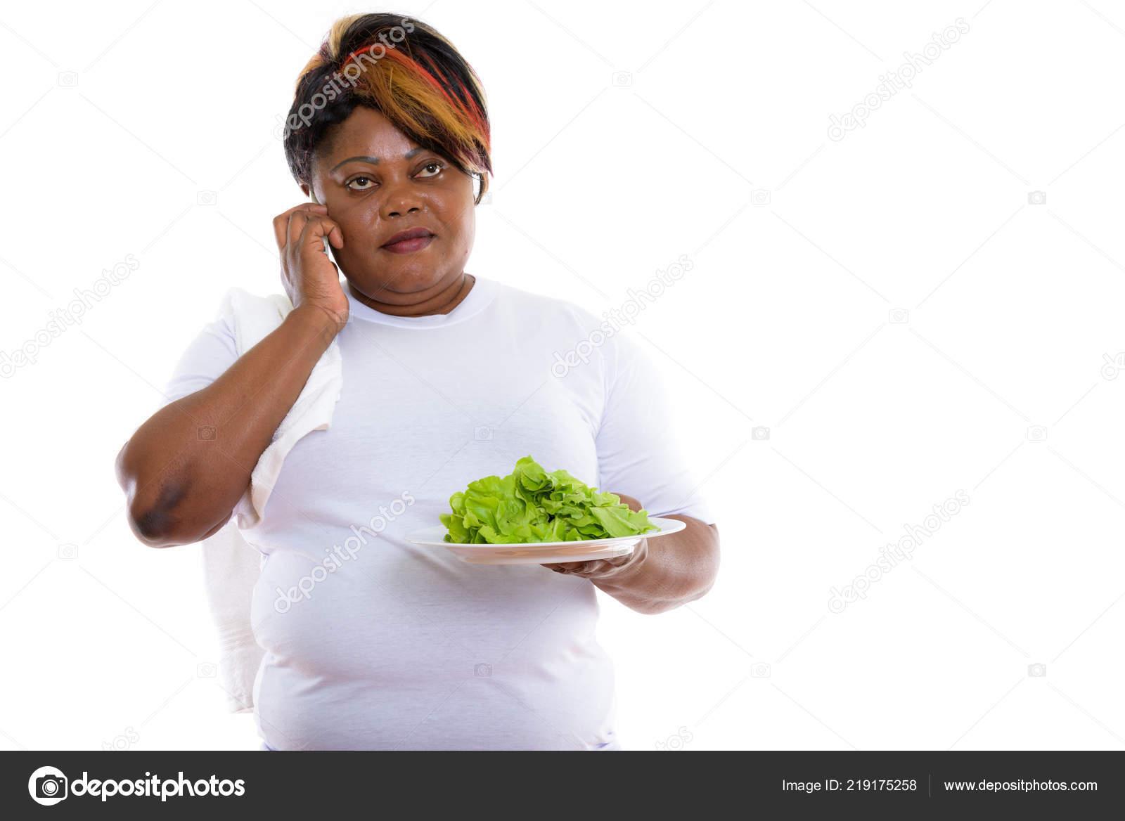 Μαύρα κορίτσια κατούρημα πορνό