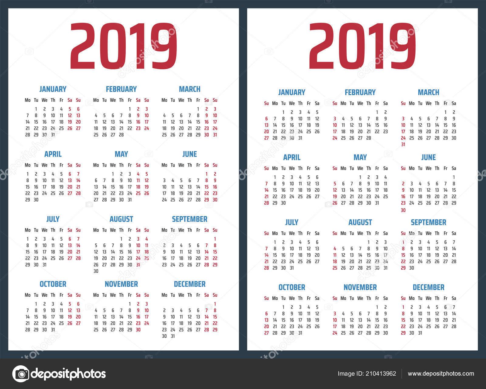 31 Ocak 2019 Pazar