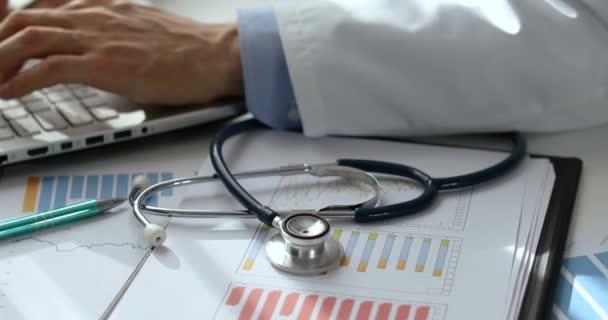 Finanzstatistiken im Gesundheitswesen und Haushaltsplanung