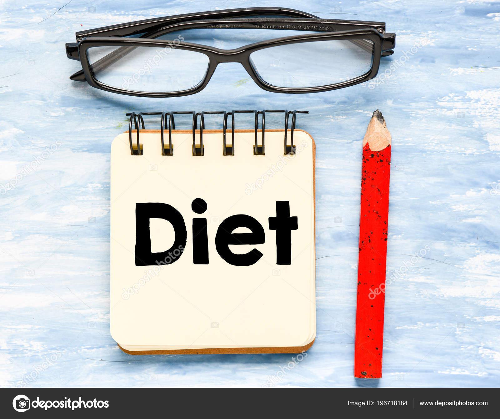dieta do oculos azul