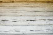 Fotografie Vintage dřevo prkno zdi, dřevěné pozadí