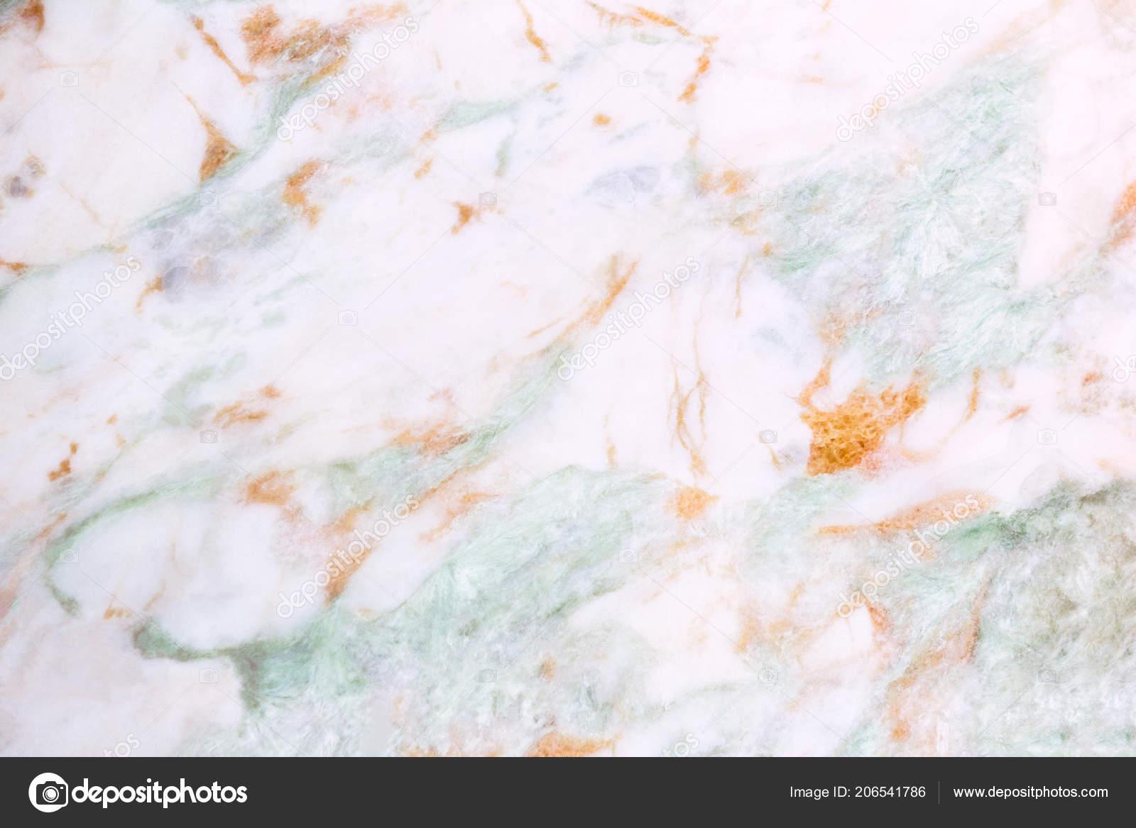 Marmo Bianco Astratto Rosa Bianca Misti Sfondo Pattern Texture