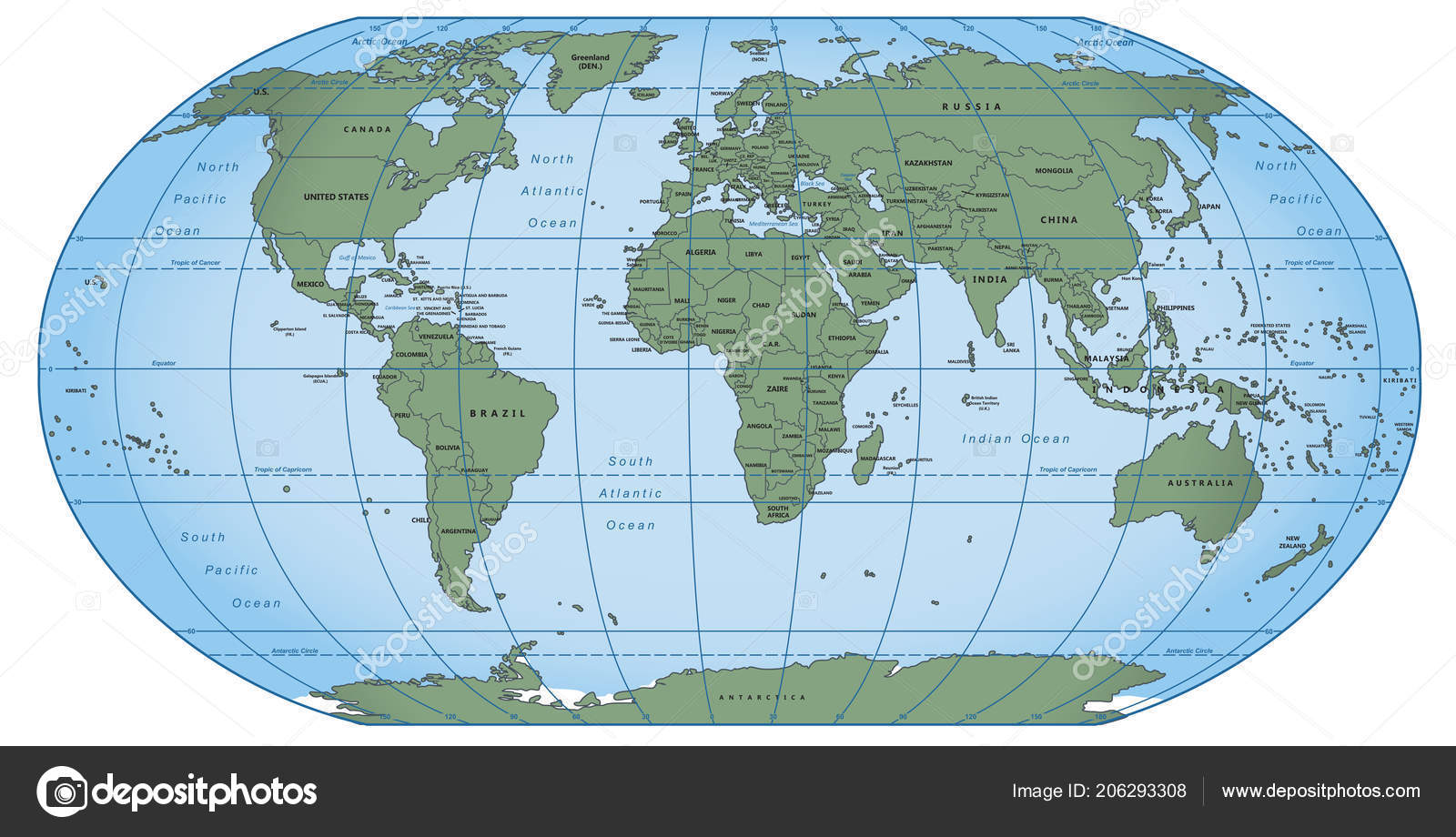 Large Political Map World Robinson Projection Vector ... on peters projection map of the world, national map of the world, geophysics map of the world, present day map of the world, military map of the world, ranger's apprentice map of the world, show a map of the world, new yorker map of the world, game of thrones map of the world, elder scrolls map of the world, climate zone map of the world, entire map of the world, a physical map of the world, strategic map of the world, topological map of the world, physical features map of the world, diplomatic map of the world, skin color map of the world, a large map of the world, ronald reagan map of the world,