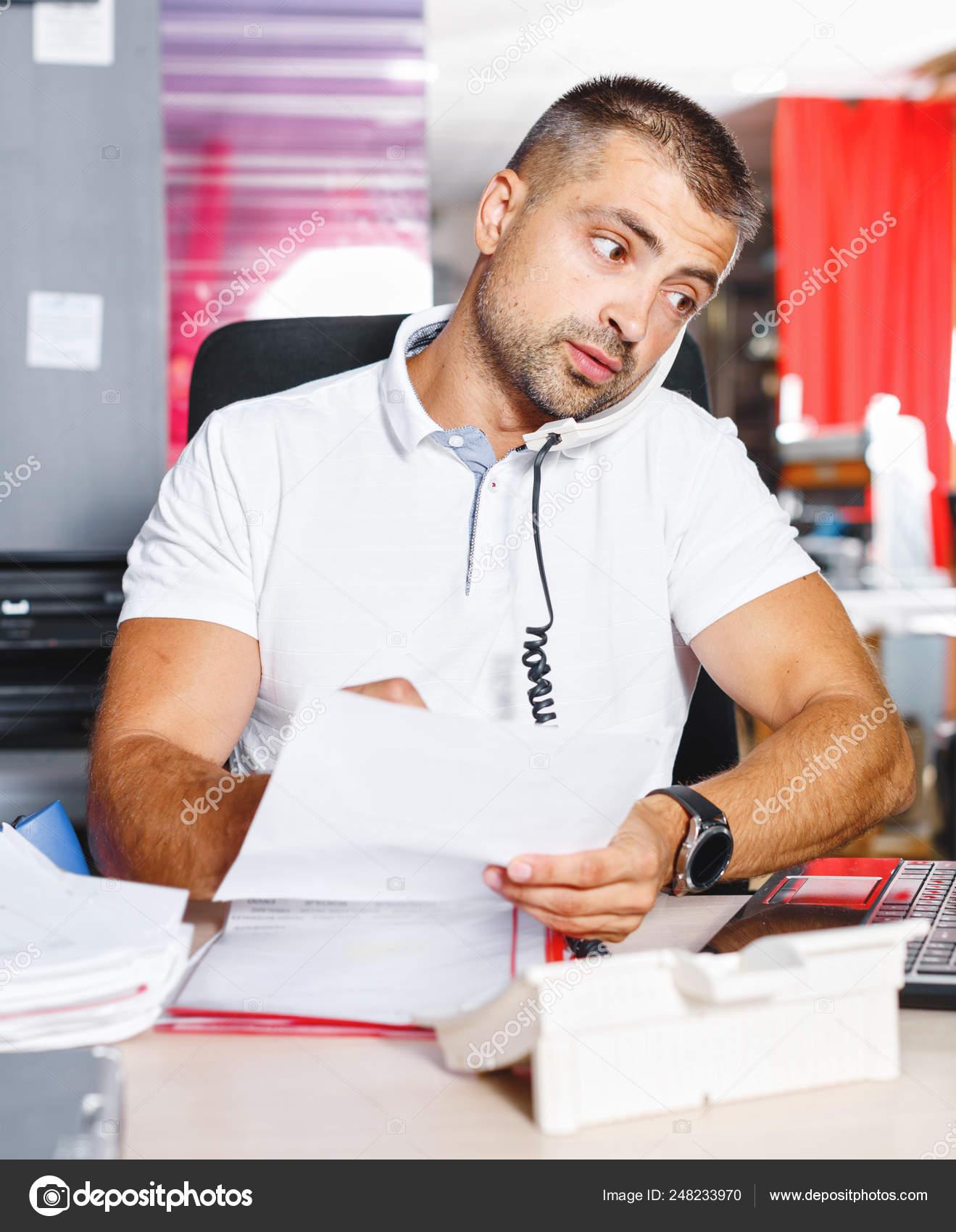 кабинет занят платежное поручение зарплата на карту сбербанка