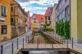 Fotografie memmingen in deutschland