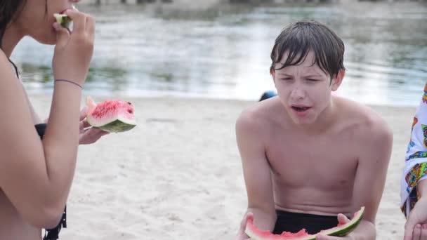 Nude katrina kaif salman khan