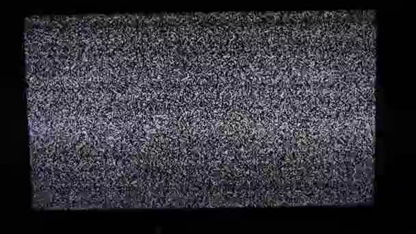 tv háttér zaj. Statikus zaj okozta rossz vételnek televízió képernyőjén. Statikus zaj okozta rossz vételnek televízió képernyőjén. Zaj zavaró jel életmód tv