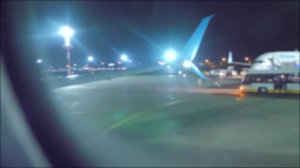 Landing Aircraft On The Airfield Takeoff Airplane Aircraft Flight